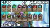 Druid 1.1_000000