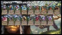Hunter 1.1_000000