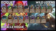 Rogue 1.1_000000