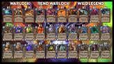 Warlock 1.1_000000