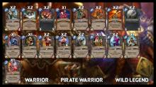 Warrior 1.1_000000