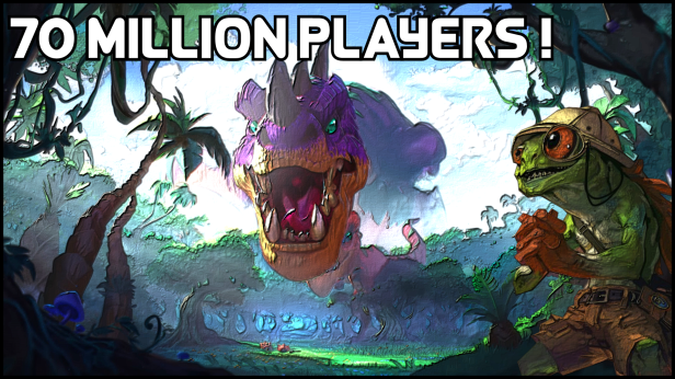 70 million players_000000.png